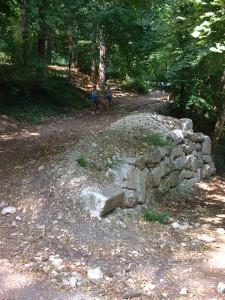 Sport - Randonnée - Haute Savoie - Annecy et environs